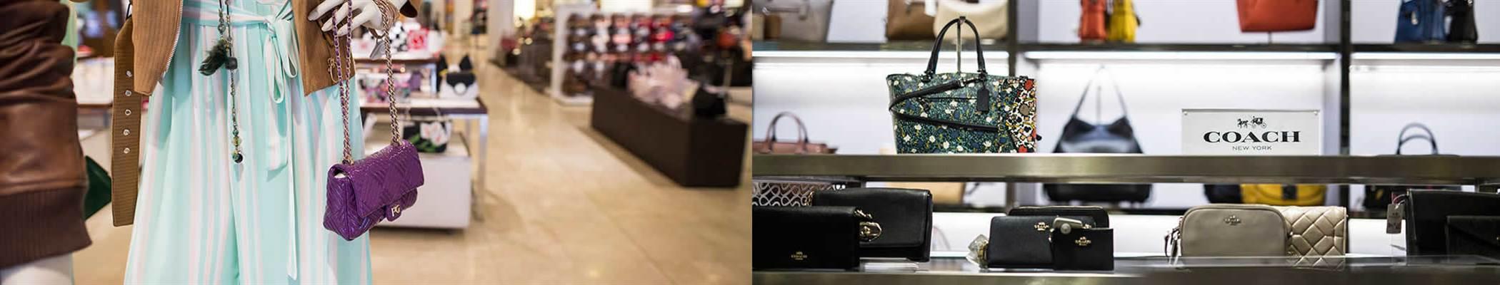 dc49c48997b5 Bolsos Andorra – Comprar un bolso más barato en Pyrénées