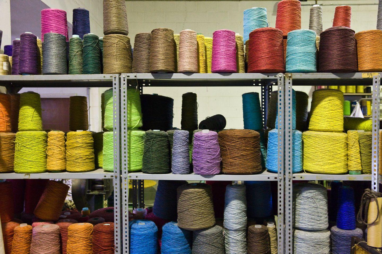 Andorra Shopping La Free – En Zapatos Duty Mujer De Pyrénées Zapatería tQrdhs