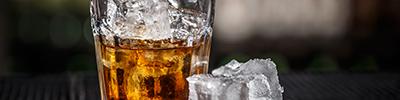 Begudes Alcohòliques