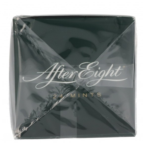 AFTER EIGHT MENTA 200GR