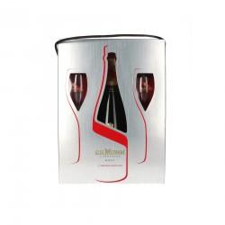 Champagne - Xampany