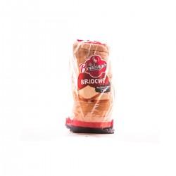 Briox i pa de llet