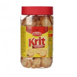 Aperitius, patates i fruits secs