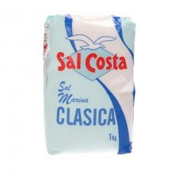 Sal i Bicarbonat