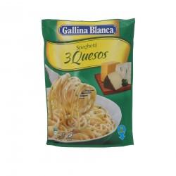 Plats preparats pasta i arròs