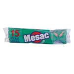 MESAC BOSSA ESCOMBRARIES T/F 30L X15