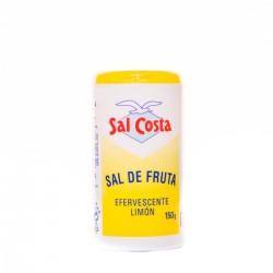 Sal especialitats