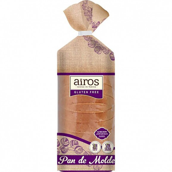AIROS PA MOTLLE 300GR