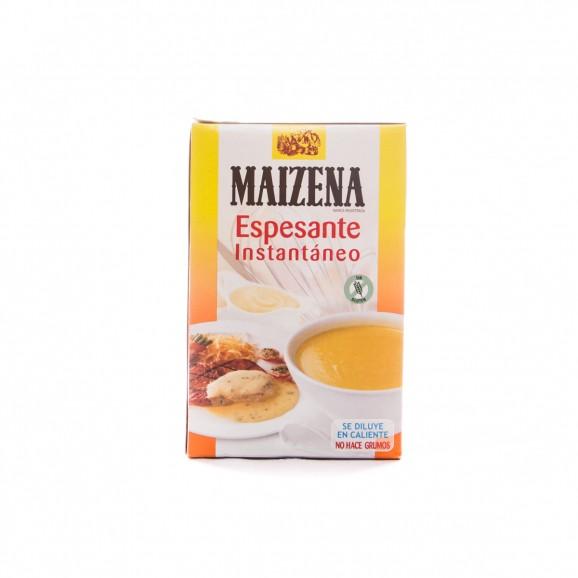 MAIZENA ESPESSIDORA INTANTANEA 250GR