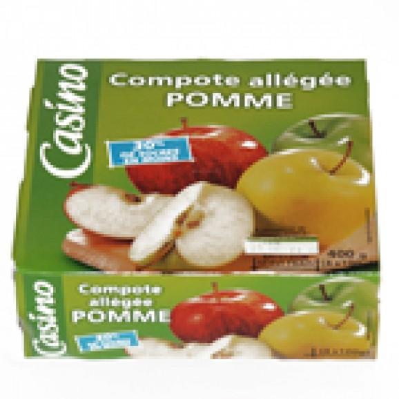 CASINO COMPOTA POMA X4