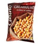 CASINO CACAUET SALAT 250GR
