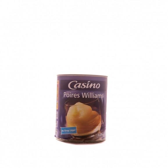 CASINO PERA S/LLEUGERA 455GNE