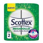 SCOTTEX PAPER CUINA GEGANT 2 U.
