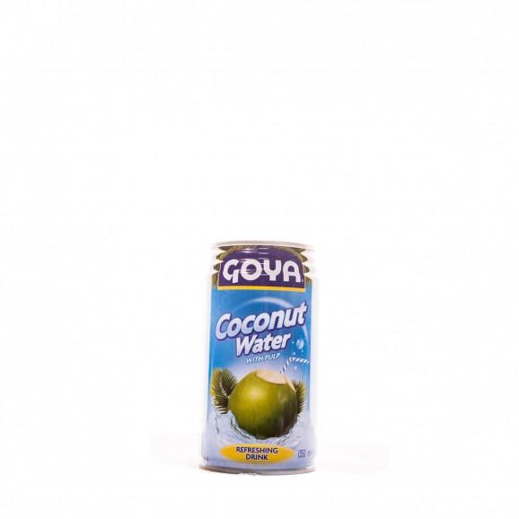 GOYA AIGUA COCO 350ML