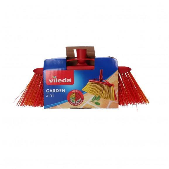 VILEDA RASPALL EXTERIORS