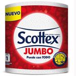 SCOTTEX CUINA JUMBO