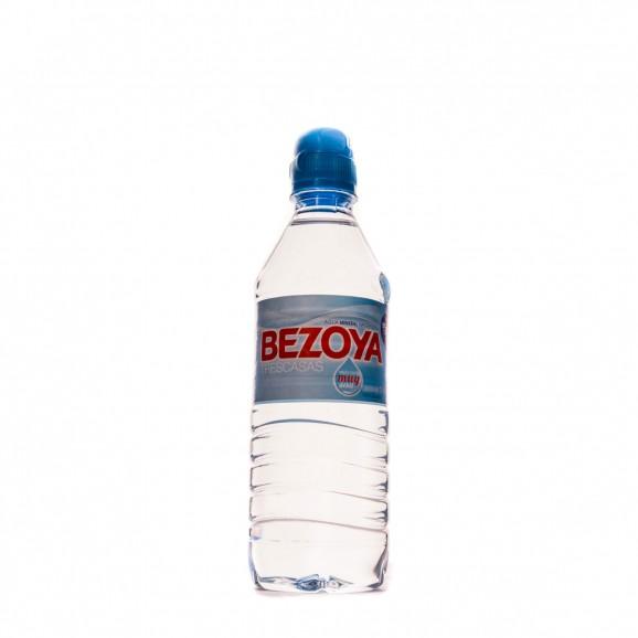 BEZOYA SPORT 50CL
