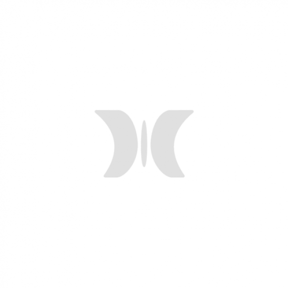 NESTLE SWISS XOCO BLANC 300G