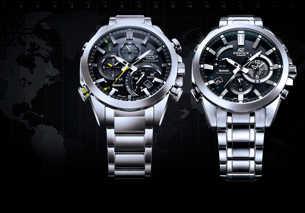 En Precio Andorra Precio Casio Relojes Relojes 0POnwk